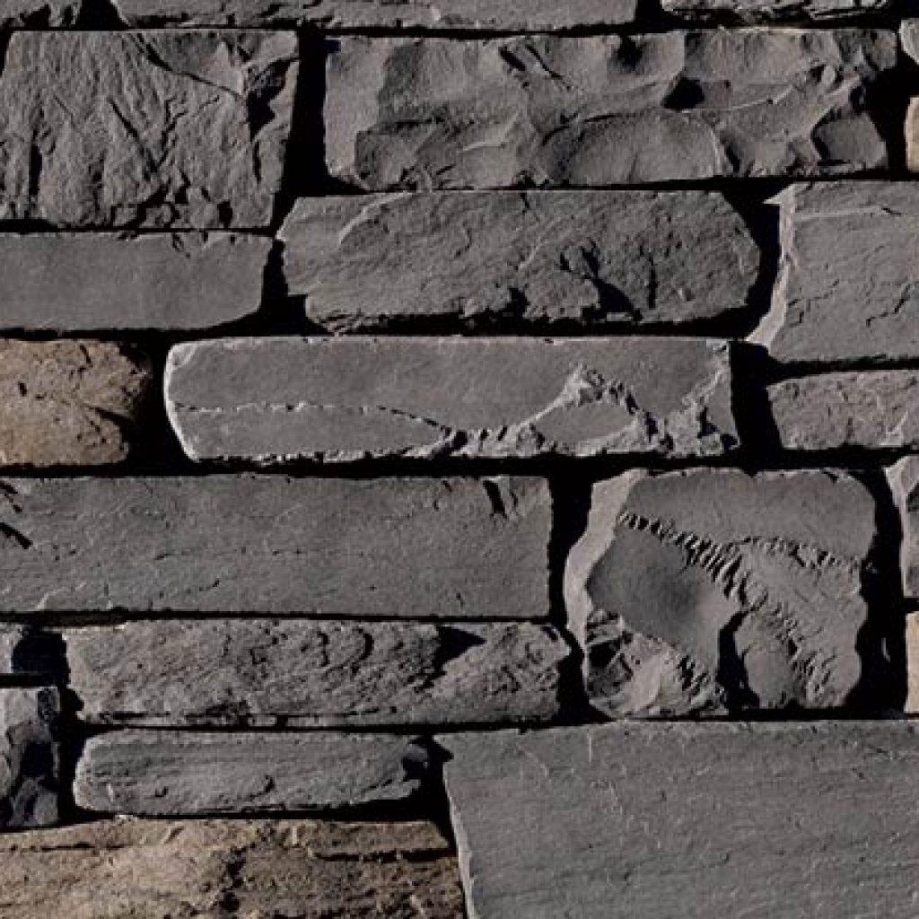 Cliffstone-1024x1024
