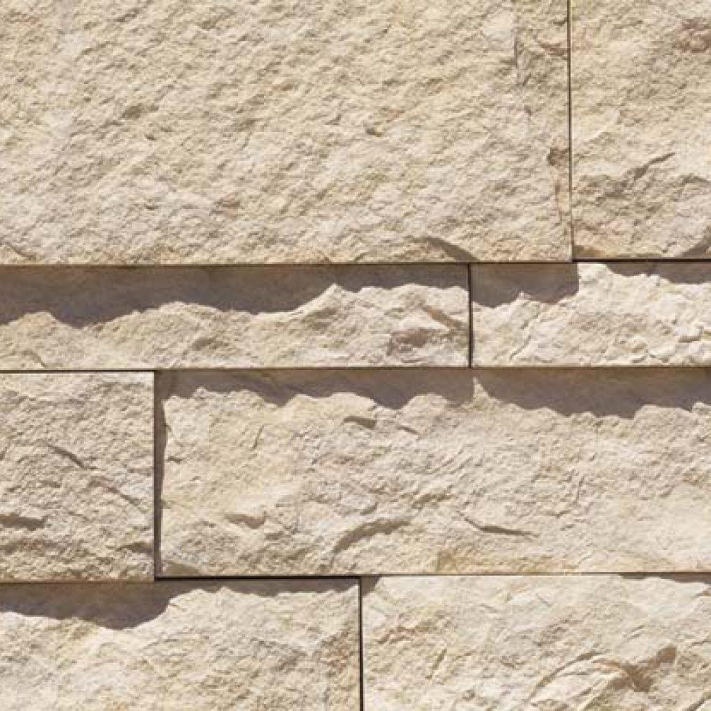 Cut-Coarse-Stone-1024x1024