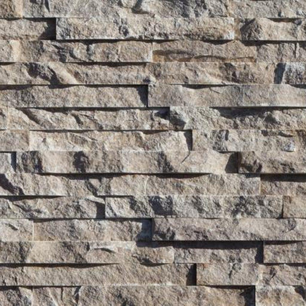 stucco lath