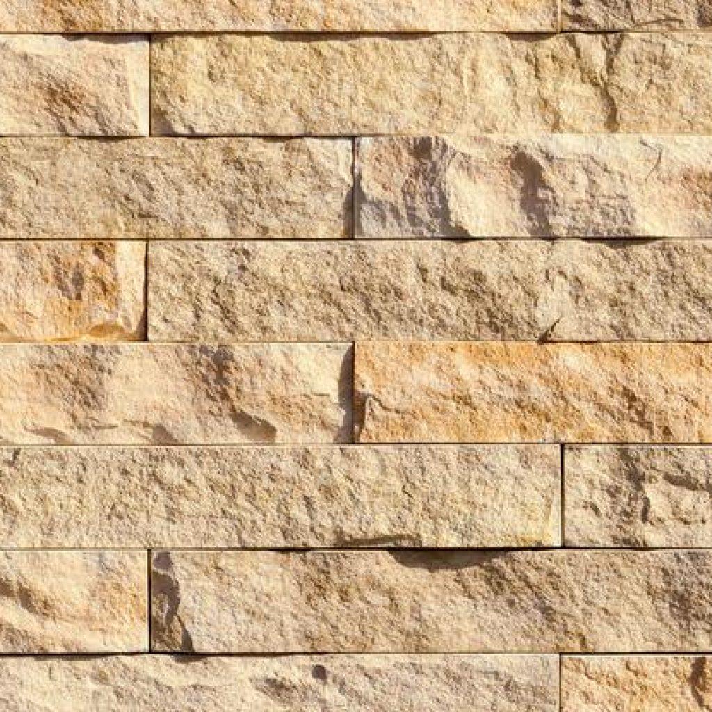 stone veneer nj
