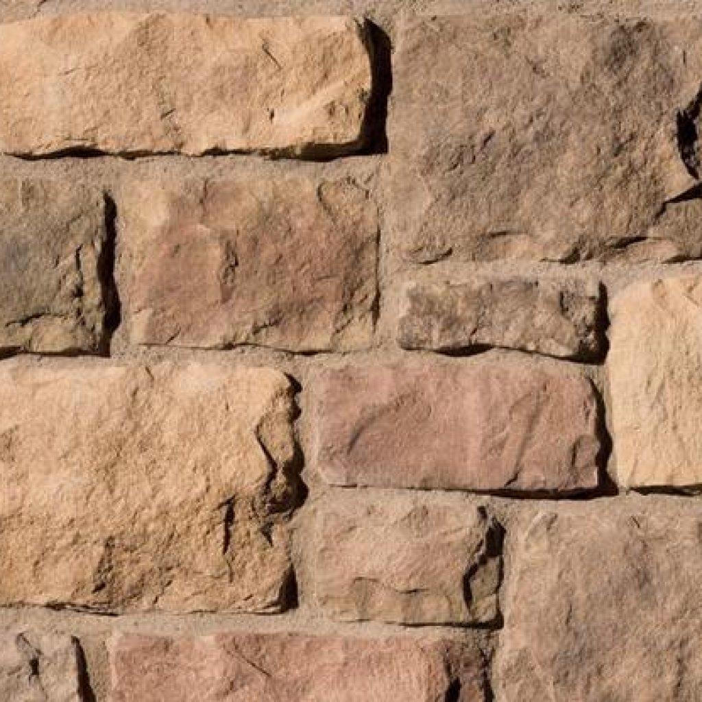 Limestone-1024x1024