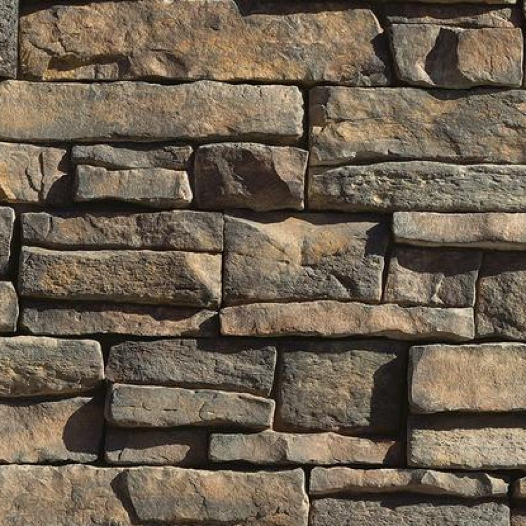 Mountain-ledge-panels-1024x1024