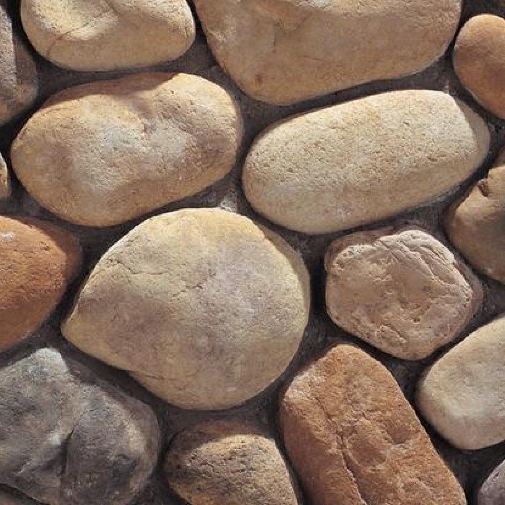 River-Rock-1024x1024