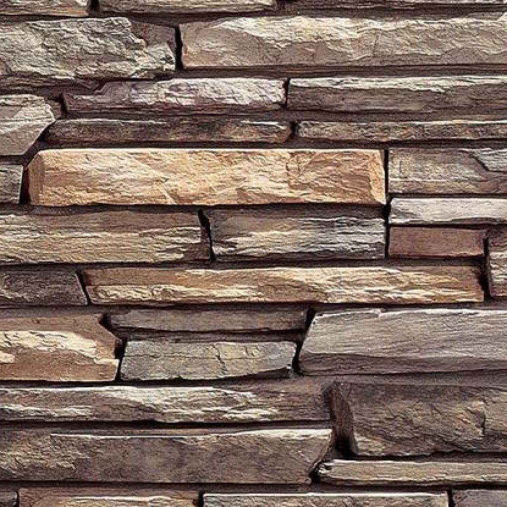 cultured stone nj