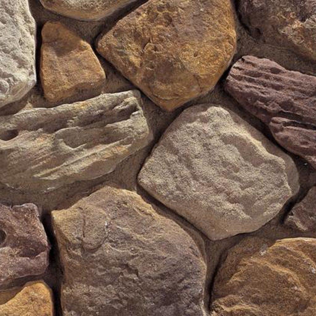 Top-rock-1024x1024