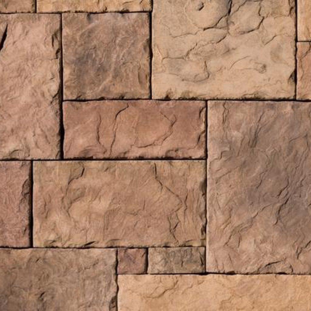 castlestone-1024x1024