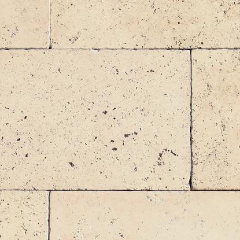 marquee-limestone-1024x1024