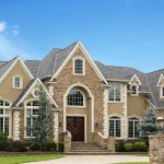 Stucco Company NJ