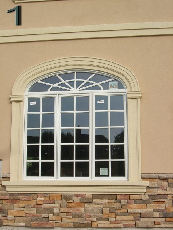 best stucco contractors nj