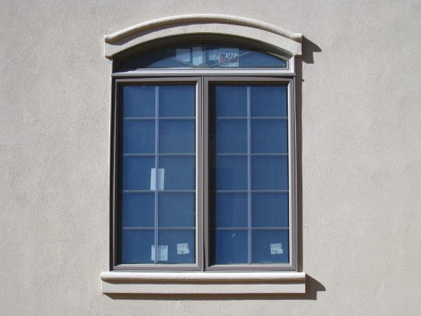 stucco texture