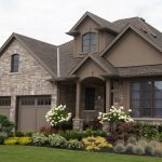 Stucco Contractors North Jersey