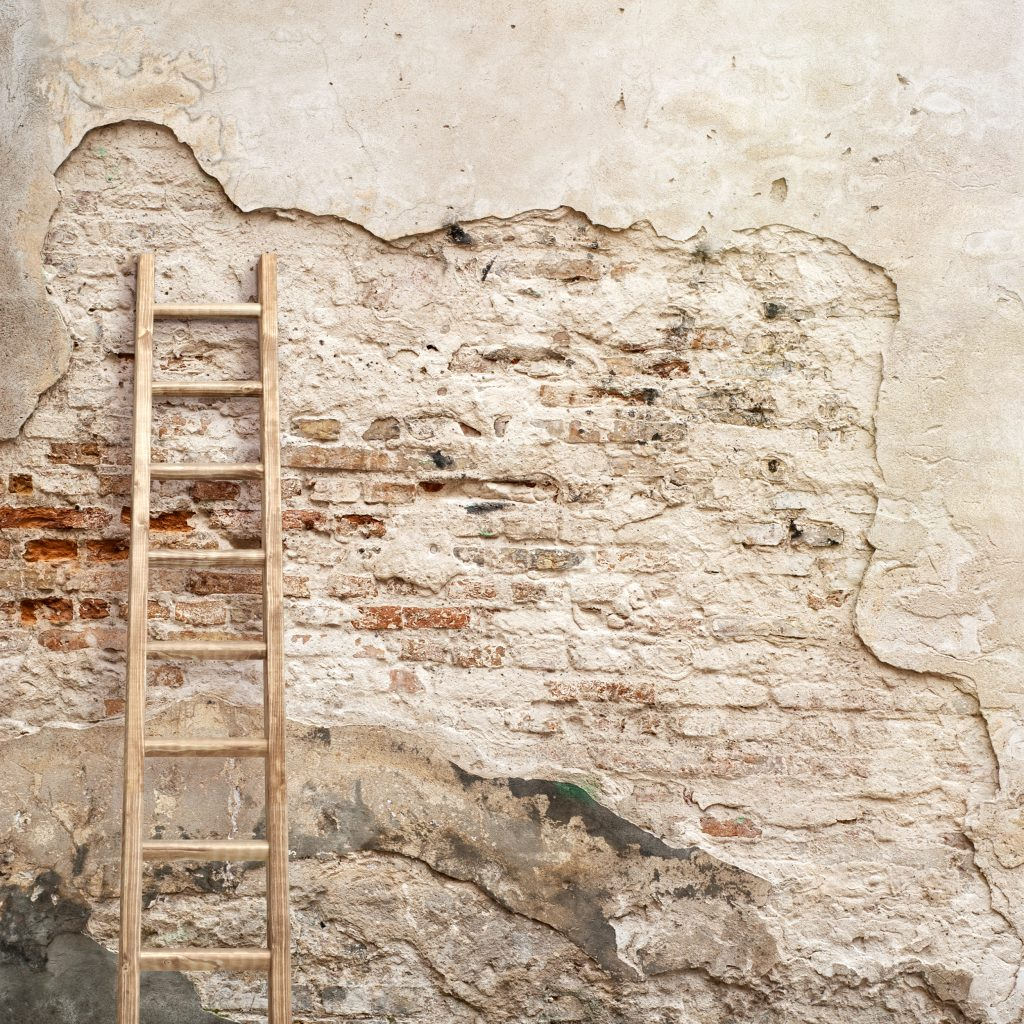 Stucco Remediation is Crucial to the Health of Your Home