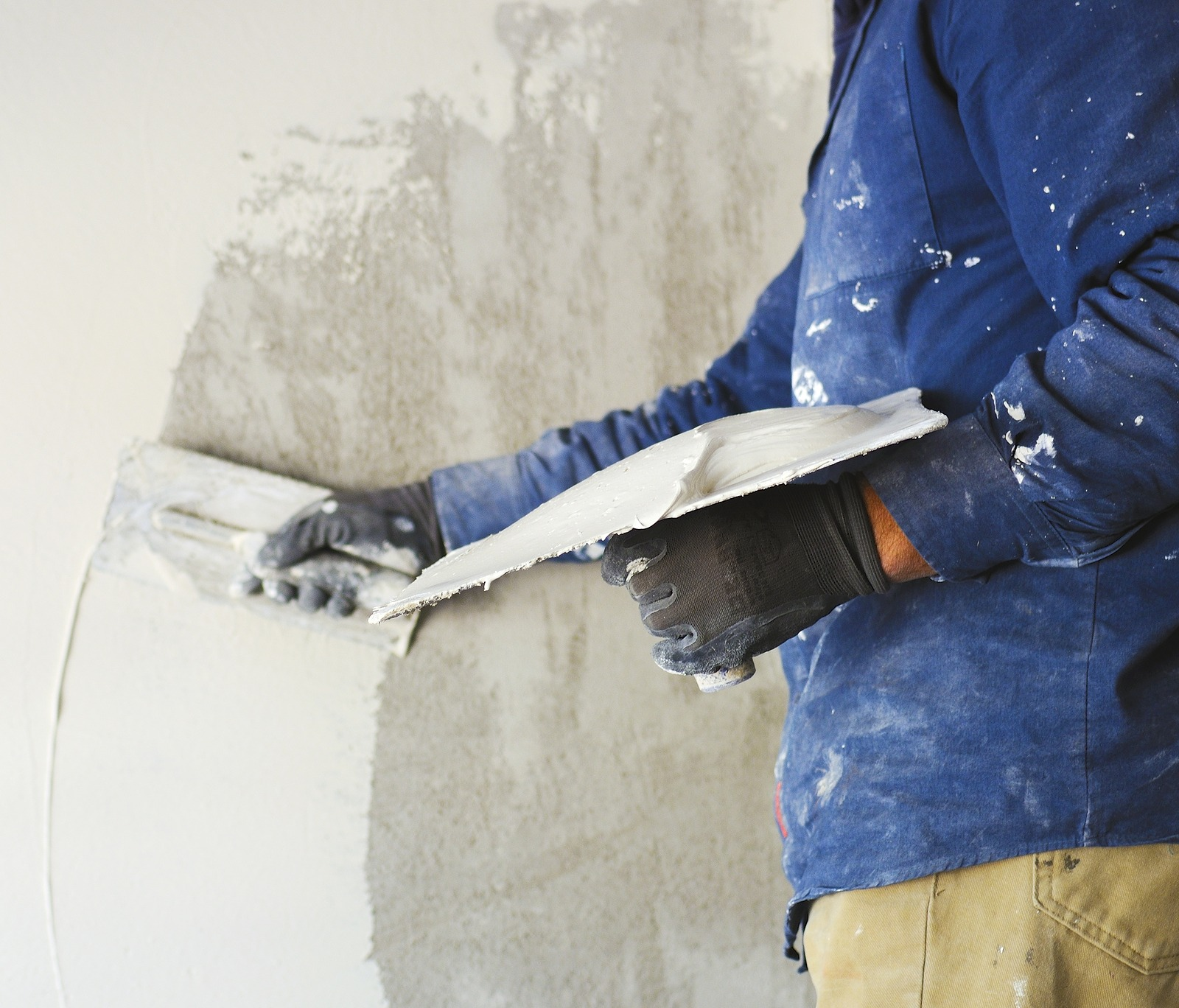 stucco contractor nj
