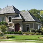 Stucco Repair In NJ