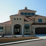 The History and Evolution of Stucco
