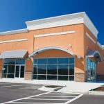 Stucco Siding Provides Multiple Benefits for Business Owners
