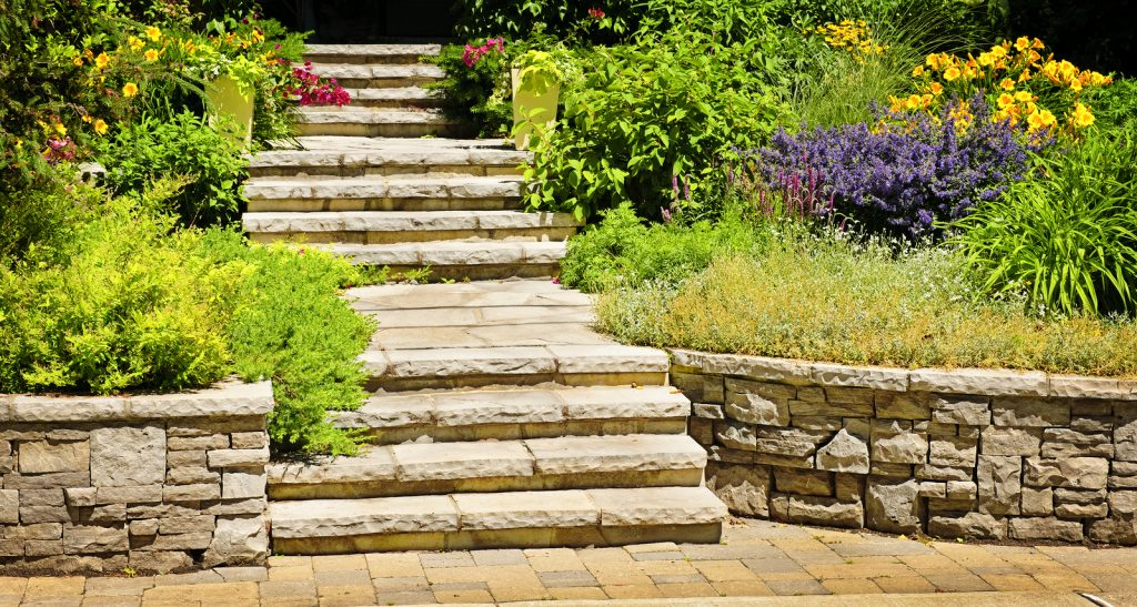bigstock-Natural-Stone-Landscaping-8449741-1024x547