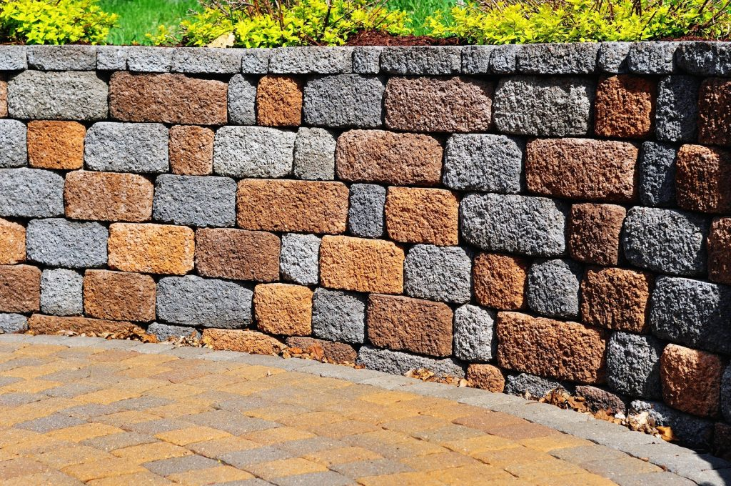 Stone Contractor NJ