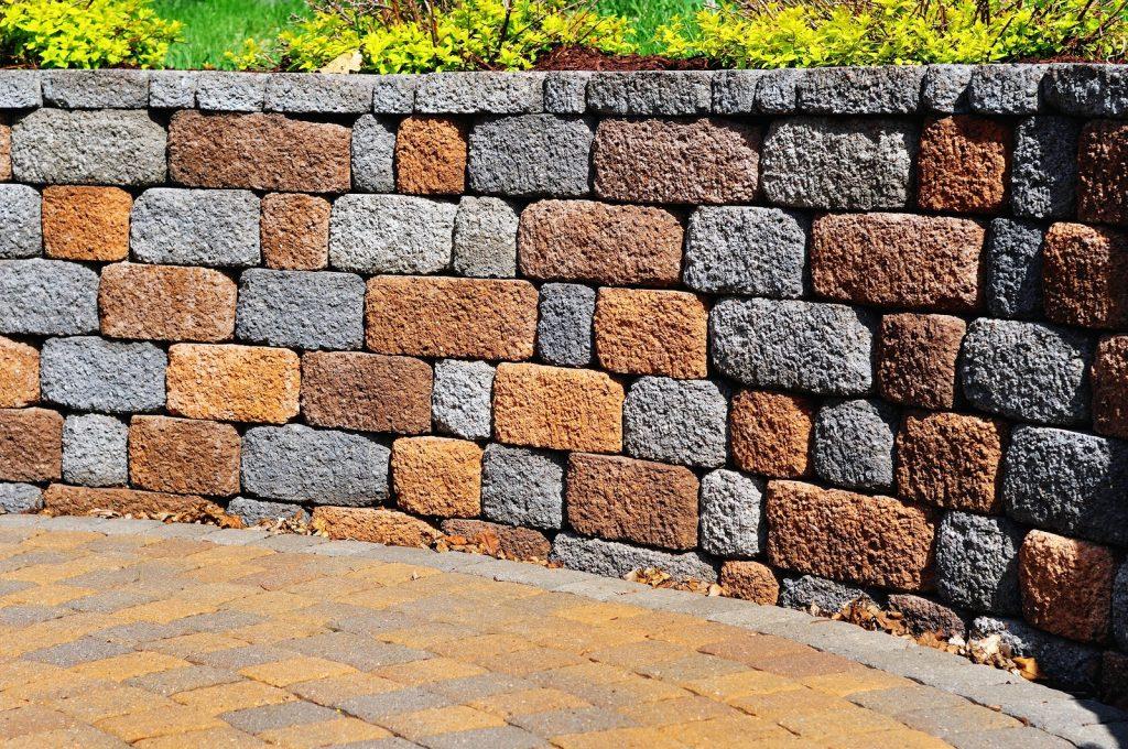 Stone Contractor NJ
