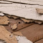 Stucco Damage – Understanding and Preventing the Leading Causes
