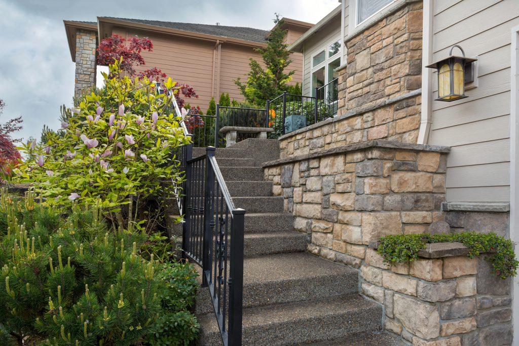 stone veneer company NJ