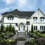 Tips for Choosing the Right Stucco Contractor