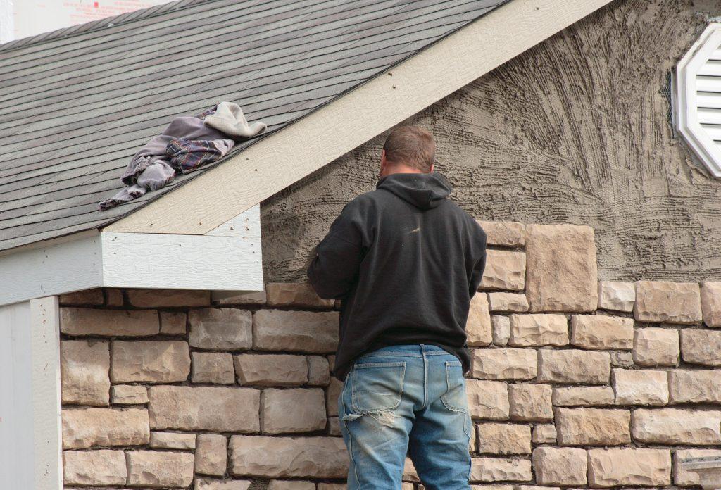 bigstock-construction-stone-mason-1023347-1024x696