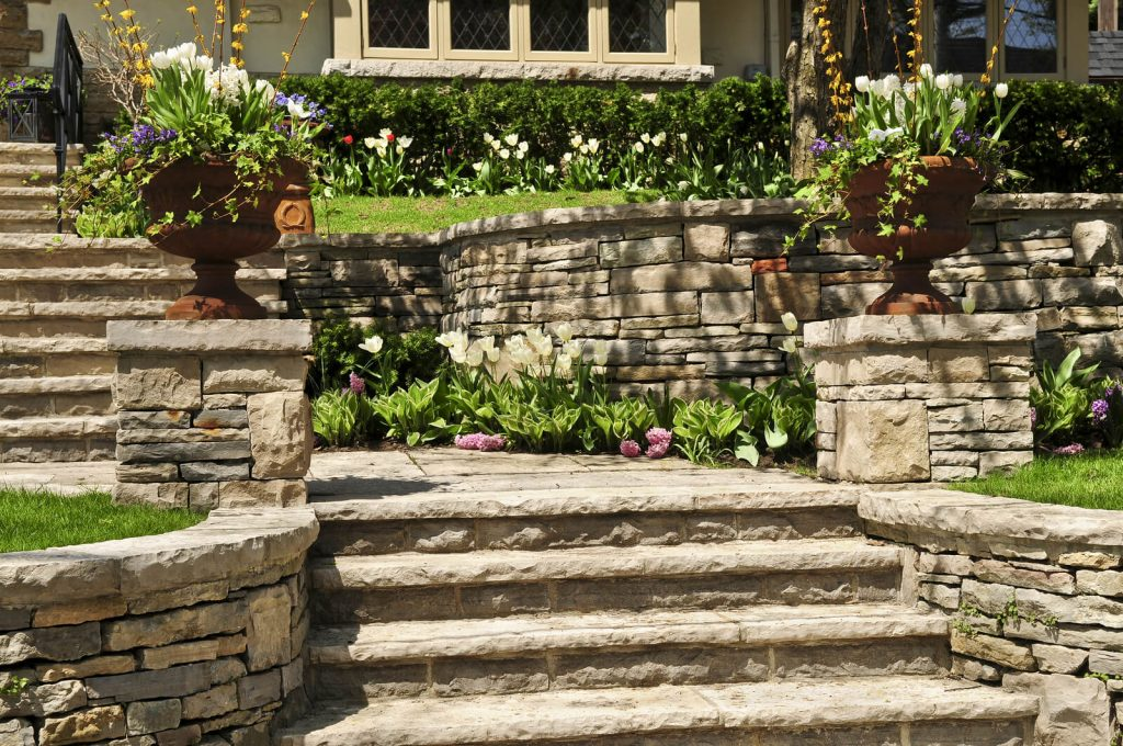 bigstock-natural-stone-landscaping-3118267-1-1024x680