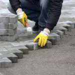 Masonry Contractor: Where Can you Add Stone to Your Home?