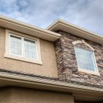 Stucco Maintenance Tips –  Refresh Your Home's Exterior for Summer