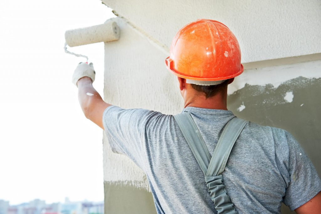 bigstock-young-painting-facade-builder-20782691-1-1024x682