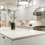 Stone Veneer – The Perfect Accent When Remodeling Your Kitchen