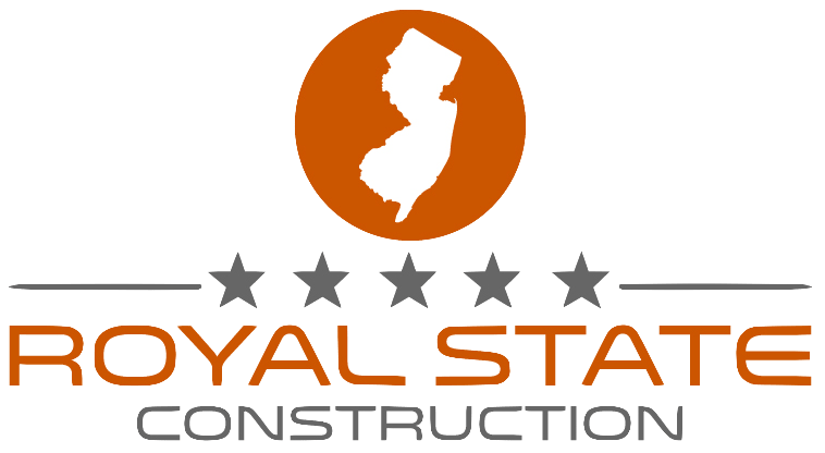 NJ Stucco and Stone Contractors